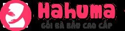 Gối ôm bà bầu Hahuma
