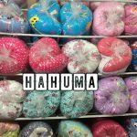 Gối ôm bà bầu Hahuma ở Nam Định chất lượng tốt nhất